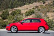 Volkswagen vit actuellement l'une des pires... (Photo fournie par Volkswagen) - image 7.0