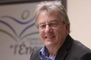 Le président de la Commission scolaire de l'Énergie,... (Sylvain Mayer) - image 3.0