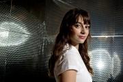 Sophie Desmarais... (Alain Roberge, Archives La Presse) - image 2.0