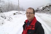 La norme d'Hydro-Québec pour l'émondage et l'abattage près... (Fournie par André Moreau) - image 1.0