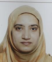 Tashfeen Malik auraitprêté allégeance au groupe État islamique... - image 2.0