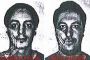 Le 9 septembre, Salah Abdeslam a été contrôlé... (PHOTO ARCHIVES AP) - image 3.0