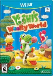 Jeux faits de laine, figurines et jeux musicaux,... (PHOTO FOURNIE PAR NINTENDO) - image 3.0