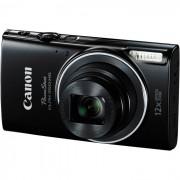 De la petite caméra facile à transporter qui fait... (PHOTO FOURNIE PAR CANON) - image 6.0