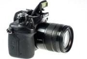 De la petite caméra facile à transporter qui... (PHOTO FOURNIE PAR PANASONIC) - image 5.0