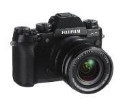 De la petite caméra facile à transporter qui fait... (PHOOT FOURNIE PAR FUJIFILM) - image 4.0