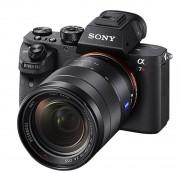 De la petite caméra facile à transporter qui... (PHOTO FOURNIE PAR SONY) - image 1.0