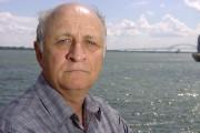 Le professeur Pierre Magnan de l'UQTR, président du... (François Gervais) - image 1.0