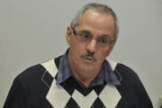 Jean Lévesque, président de l'Association des pêcheurs commerciaux... (Stéphane Lessard) - image 1.1