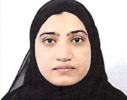 Tashfeen Malik... (PHOTO TIRÉE DE L'INTERNET) - image 1.0