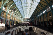 Covent Garden Market... (PHOTO NATHAN MEIJER, WIKIMEDIACOMMONS) - image 4.0