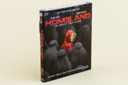 Homeland, saison 4, 36,99 $.... (PHOTO ULYSSE LEMERISE, COLLABORATION SPÉCIALE LA PRESSE) - image 6.0
