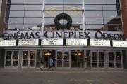 Le cinéma Quartier Latin... (PHOTO ROBERT SKINNER, ARCHIVES LA PRESSE) - image 3.0