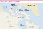 Le Bureau de la sécurité des transports (BST) a relevé... (Infographie Le Soleil) - image 2.0