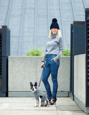 Collection maître-chien de Jax N Joe chez Chien... - image 2.0