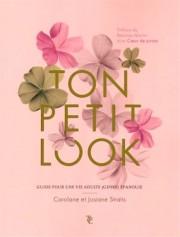 Livre Ton petit look, 26,95 $... - image 9.0
