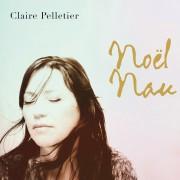 Noël Nau, de Claire Pelletier... (IMAGE FOURNIE PAR OUÏE-DIRE) - image 1.0