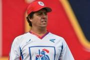 Stéphane Guilbert, le MVP de l'année avec les... - image 3.0
