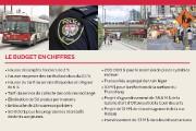 Plaidant en faveur d'une gestion responsable, le maire de la Ville d'Ottawa,... - image 2.0