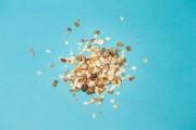 Muesli canneberges et noix de coco du Choix... (PHOTO OLIVIER PONTBRIAND, LA PRESSE) - image 2.0
