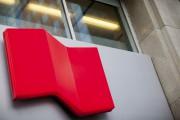 Quelques entreprises du... (PHOTO SARAH MONGEAU-BIRKETT, ARCHIVES LA PRESSE) - image 2.0