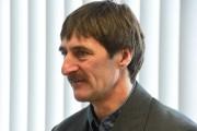 Le préfet de la MRC de Bécancour Mario... (François Gervais) - image 1.0