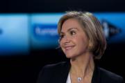 Valérie Pécresse, du parti Les Républicains.... (PHOTO KENZO TRIBOUILLARD, ARCHIVES AFP) - image 2.0