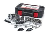 Ensemble de 111 outils mécaniques Husky.... (PHOTO FOURNIE PAR HUSKY) - image 6.0