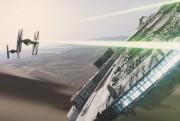 Comme chaque fois avecStar Wars, le long métrage... (Lucasfilm, Disney) - image 2.0