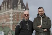 Gearbox Studio Québec sera dirigé par Sébastien Caisse... (Gearbox) - image 1.0