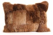 Même présente en toute petite quantité, la fourrure... (Bilodeau Canada) - image 1.0