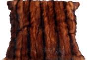 Même présente en toute petite quantité, la fourrure... (Bilodeau Canada) - image 1.1