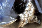 Les fans purs et durs de l'univers de La Guerre des étoiles sont... - image 5.0