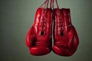 En 30 ans de boxe, Stéphane Ouellet en a vu des boxeurs. C'est... (Photo 123RF) - image 4.0