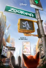 Les réalisateurs de films d'animation le savent:les animaux... (Media Films) - image 2.0
