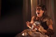 Imaginez les Minions, mais vêtus de brun et... (Photo fournie par la Maison théâtre) - image 1.0