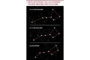 CHRONIQUE / «On dit que les galaxies s'éloignent... (Infographie Le Soleil) - image 1.0