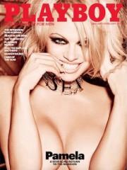 Couverture du magazine Playboy... - image 6.0