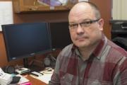 Le directeur du Laboratoire de recherche en criminalité... (Stéphane Lessard) - image 1.0