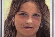 Mélina Martin... - image 1.0