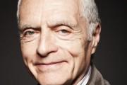 Le Dr Morton Beiser, chercheur à l'hôpital St.Michael's... (Photo fournie par l'Université Ryerson) - image 1.0