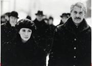Maria Chapdelaine(1983) de Gilles Carle mettait notamment en... (PHOTO ARCHIVES LA PRESSE) - image 2.0