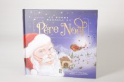 Le monde magique du père Noël, Annie Bacon,... - image 4.0