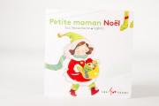 Petite maman Noël, Lou Beauchesne, ValMo, Éditions Les... - image 7.0