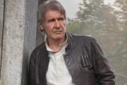 Harrison Ford... (PHOTO LUCASFILM) - image 11.0