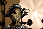 Lupita Nyong'O est Maz Kanata.... (PHOTO LUCASFILM) - image 8.0