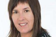 Le nouvelle directrice générale du Carnaval de Québec,Mélanie... - image 2.0