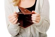 Pour chaque dollar gagné, les Canadiens en dépensent... (Photothèque Le Soleil) - image 9.0