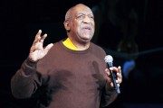 Bill Cosby en 2010... (AFP, Timothy A. Clary) - image 6.0