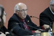 Selon le président du Conseil du trésor, tous... (Photo Le Quotidien, Jeannot Lévesque) - image 1.0
